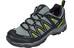 Salomon Arcalo GTX Hiking Shoes Men Beetle/Black/Lime Punch